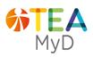 logo-nuevo-TEA-MYD-032